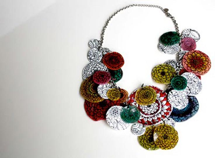 Upcycled-Plastic-Jewelry_08