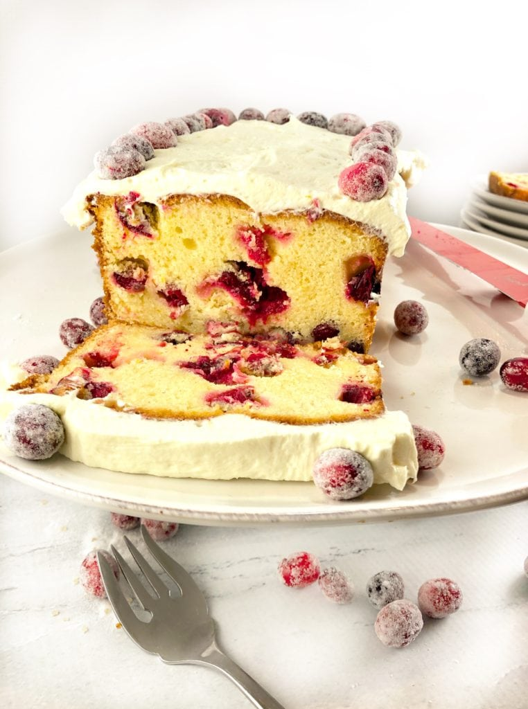 White-Chocolate-Cranberry-Cake