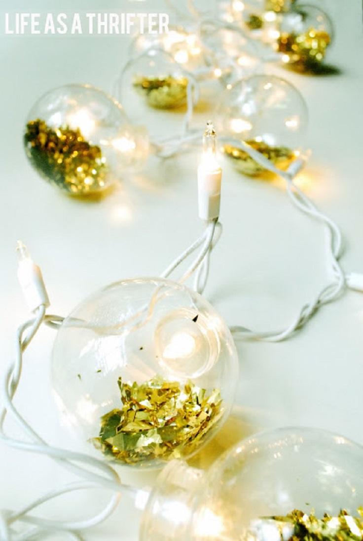 adorable-decoration-christmas-lights_01