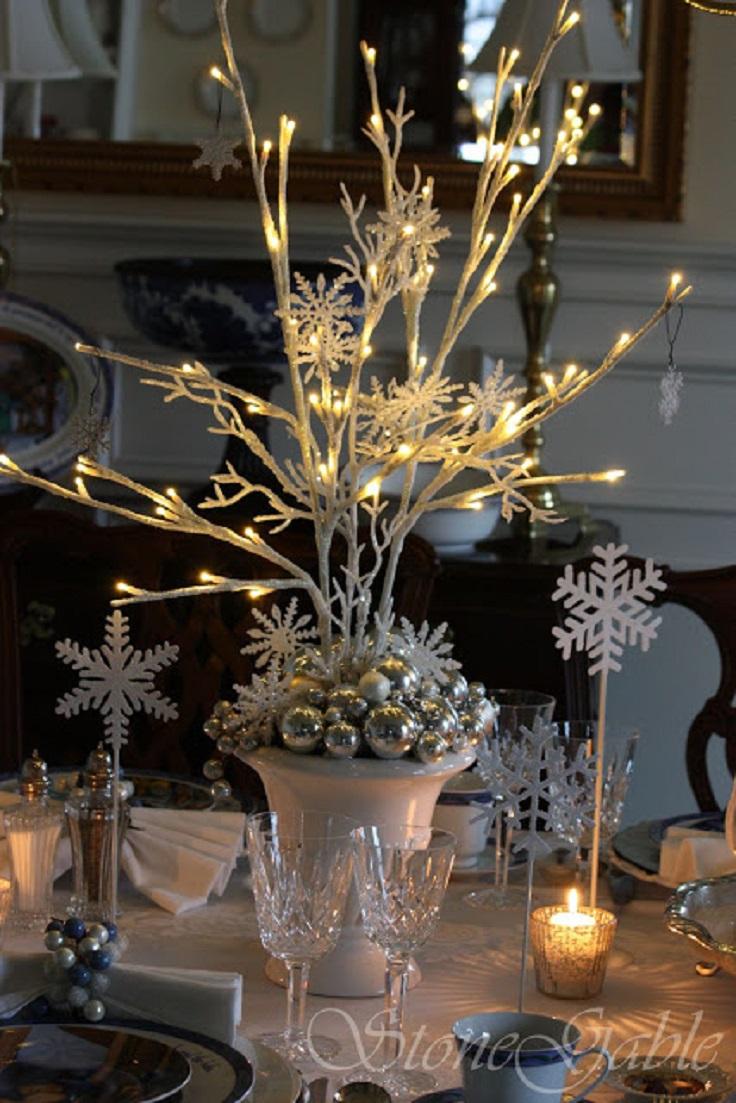 adorable-decoration-christmas-lights_03