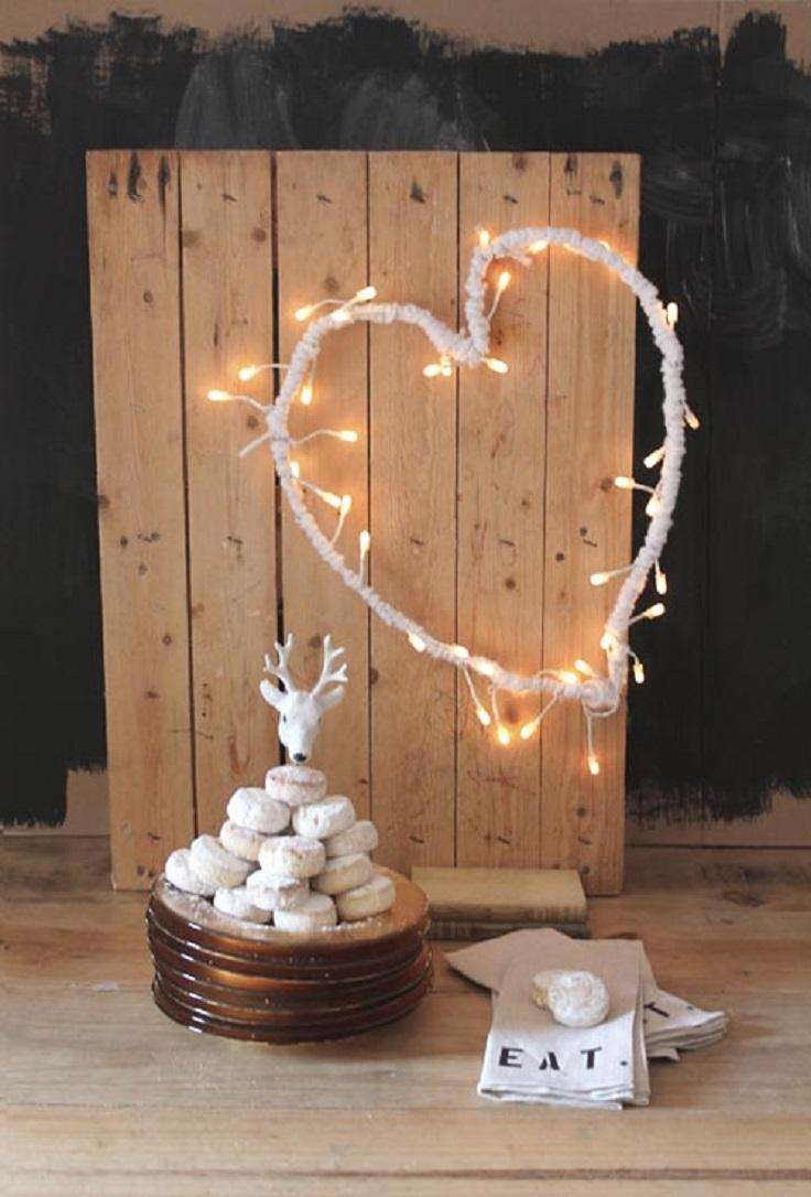 adorable-decoration-christmas-lights_05