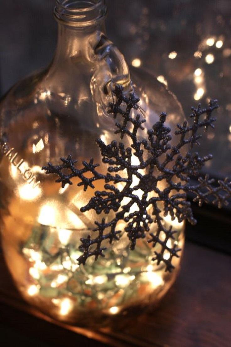 adorable-decoration-christmas-lights_06
