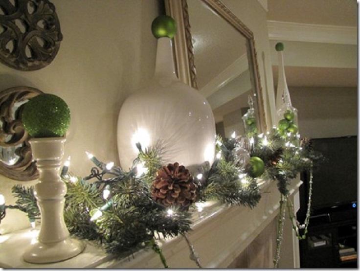 adorable-decoration-christmas-lights_07