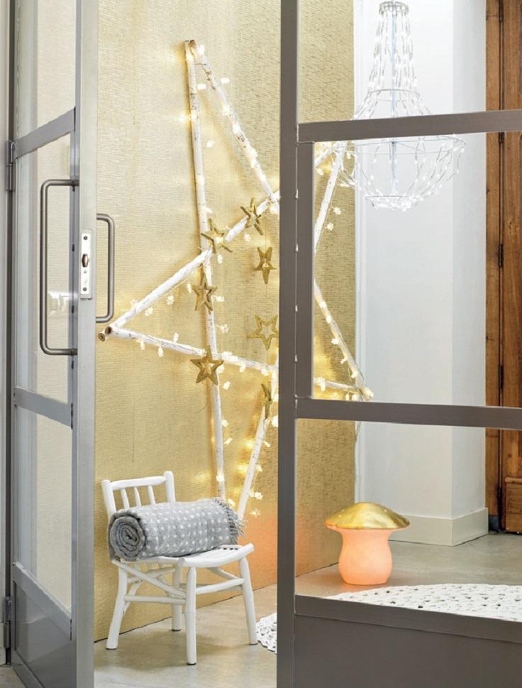 adorable-decoration-christmas-lights_08