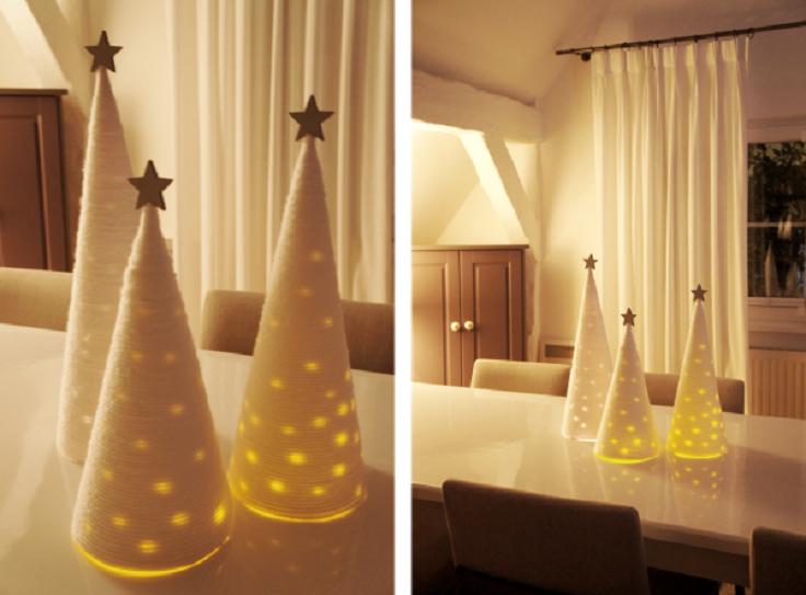 adorable-decoration-christmas-lights_09