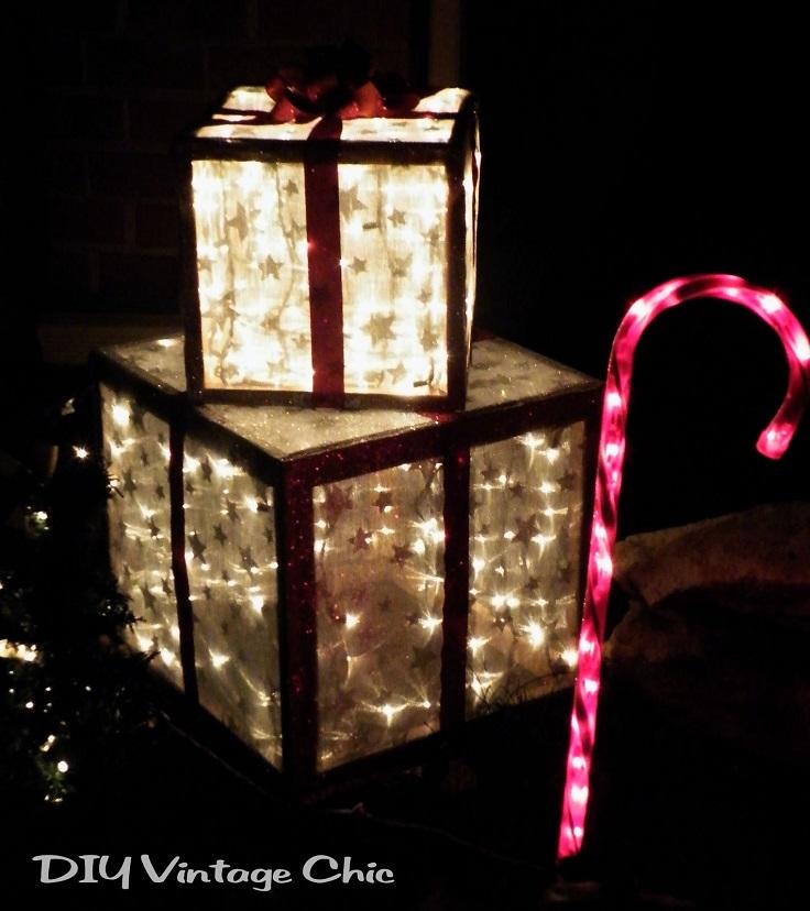 adorable-decoration-christmas-lights_10