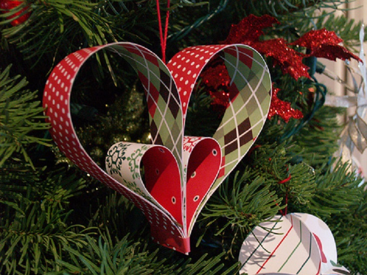 adorable-diy-paper-christmas-ornament_01