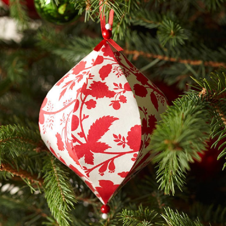 adorable-diy-paper-christmas-ornament_06