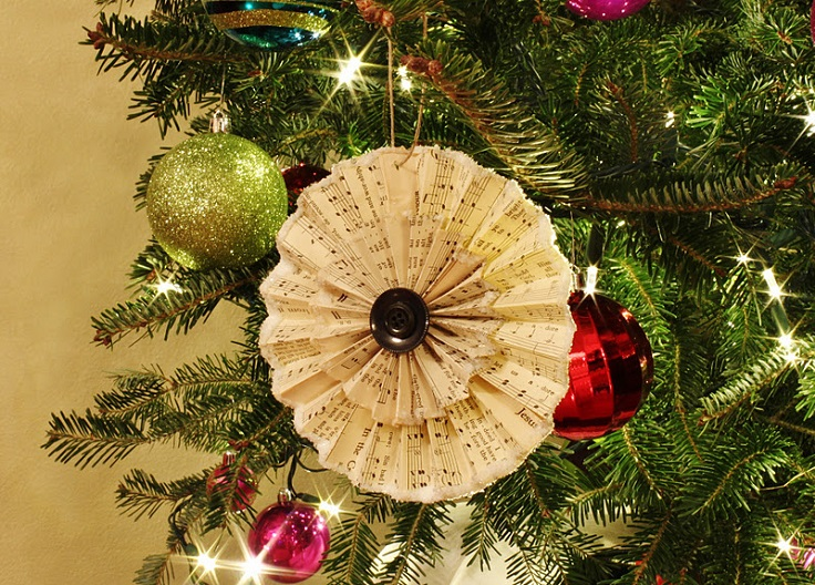 adorable-diy-paper-christmas-ornament_07