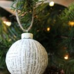 Top 10 Wonderful DIY Paper Ornaments  | Top Inspired