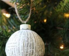 adorable-diy-paper-christmas-ornament_08