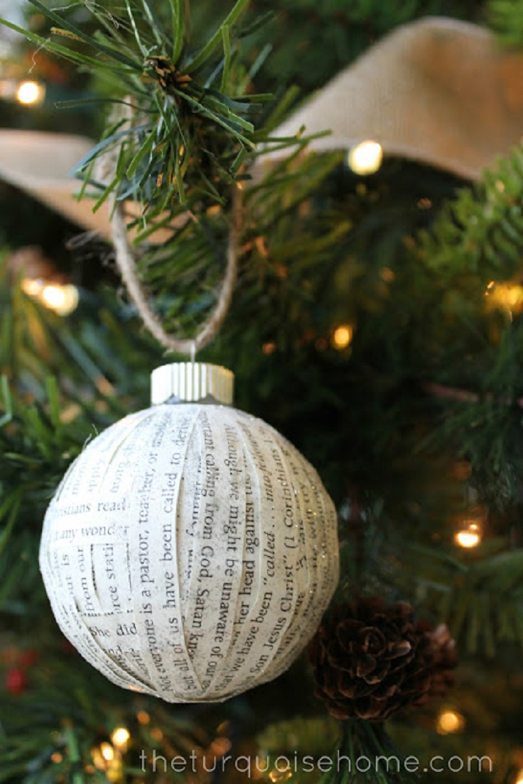 adorable-diy-paper-christmas-ornament_08