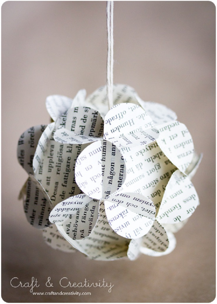 adorable-diy-paper-christmas-ornament_10
