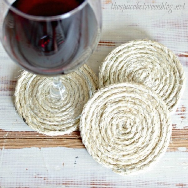 adorable-diy-table-coasters_02