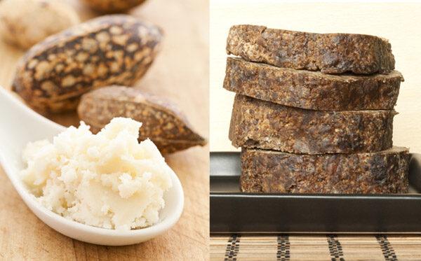 african-black-soap-recipe-e1614247809950