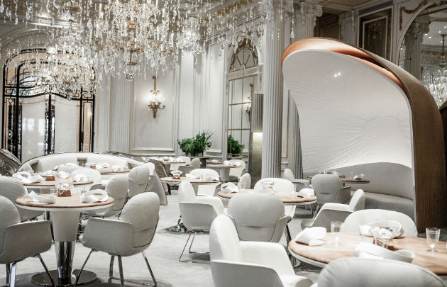 alain-ducasse-plaza-athenee-restaurant-paris-