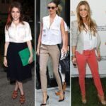 all-time-must-have-wardrobe-pieces_01-150x150