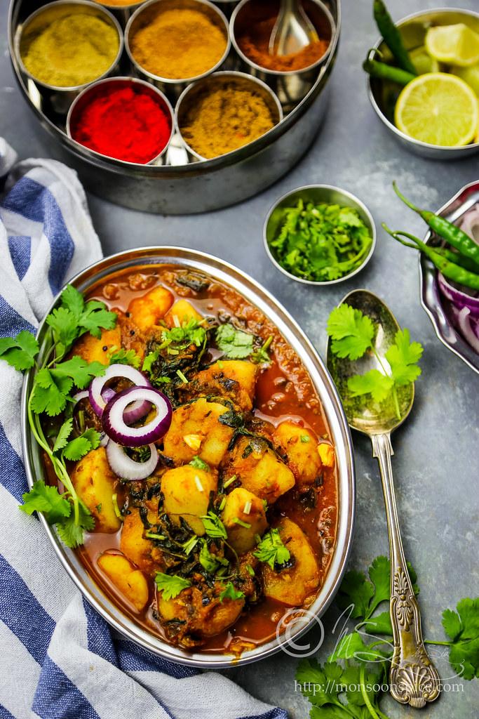 aloo-methi-curry-