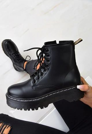 ankle-boots-
