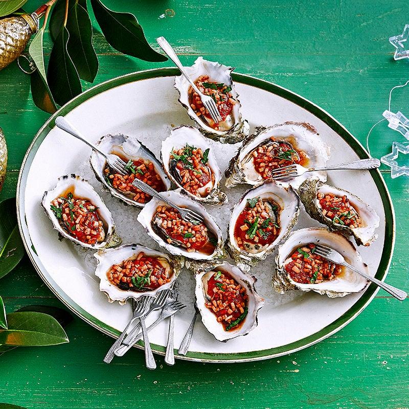 australian-oyster-kilpatrick