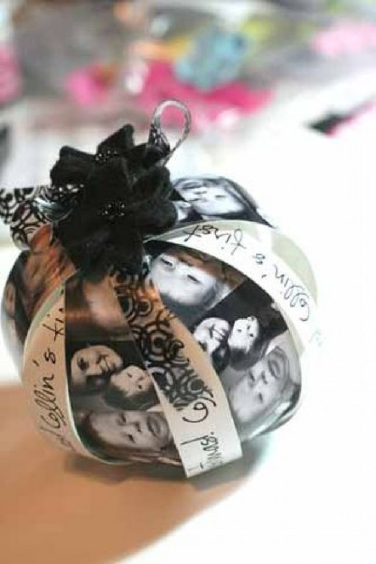 awesome-diy-christmas-photo-ornaments_01