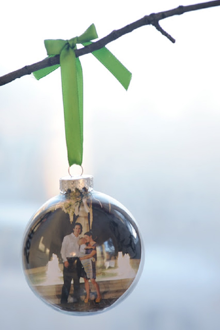 awesome-diy-christmas-photo-ornaments_02