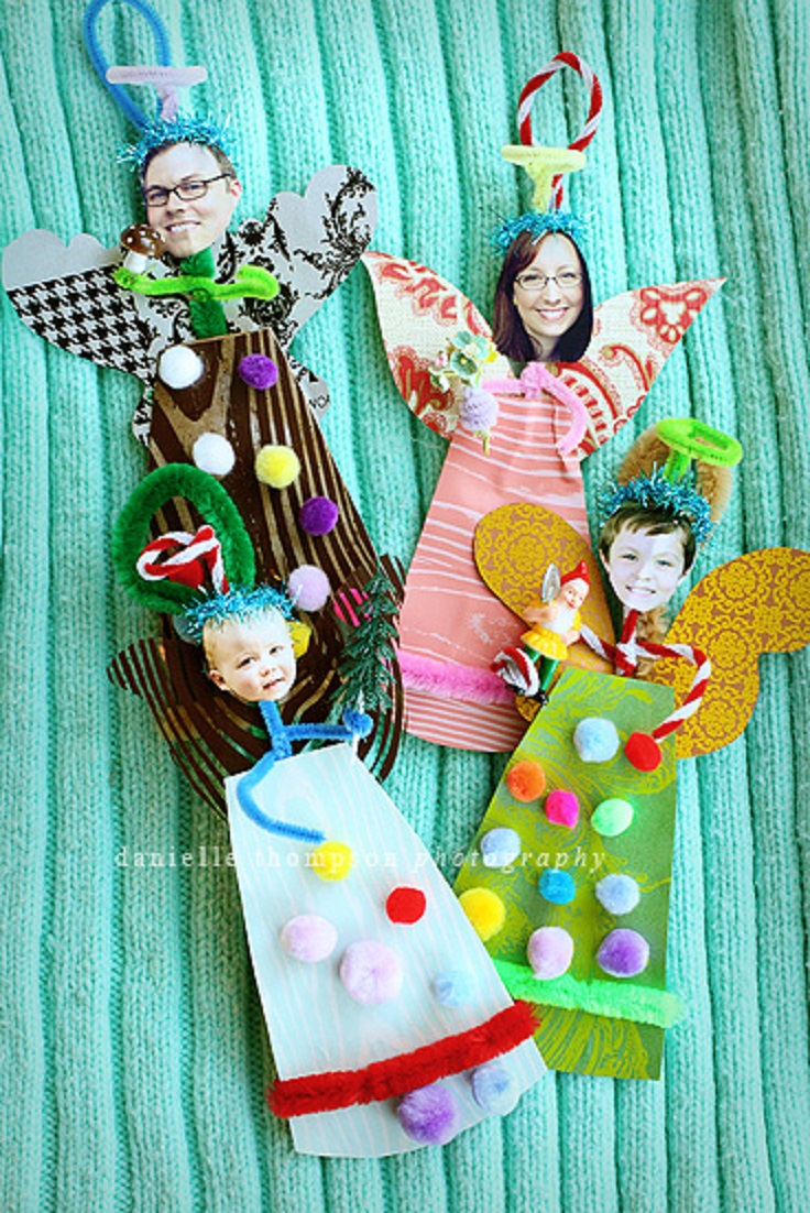 awesome-diy-christmas-photo-ornaments_03
