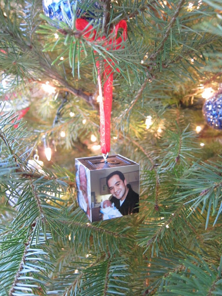 awesome-diy-christmas-photo-ornaments_07