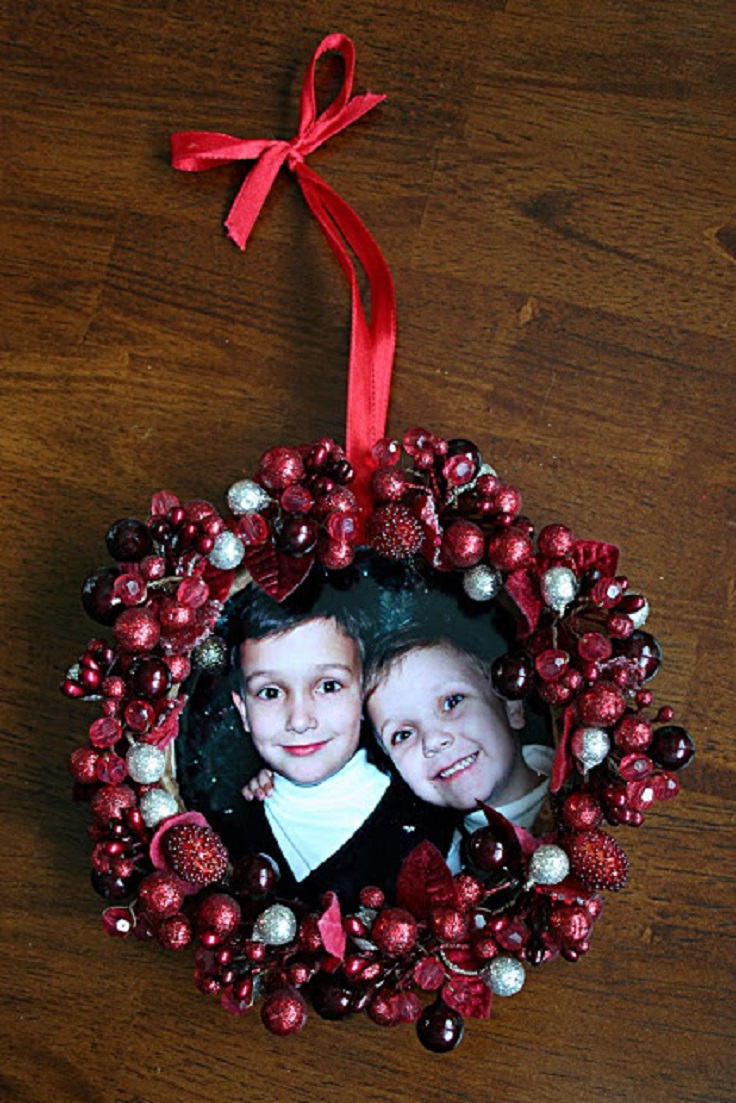 awesome-diy-christmas-photo-ornaments_08