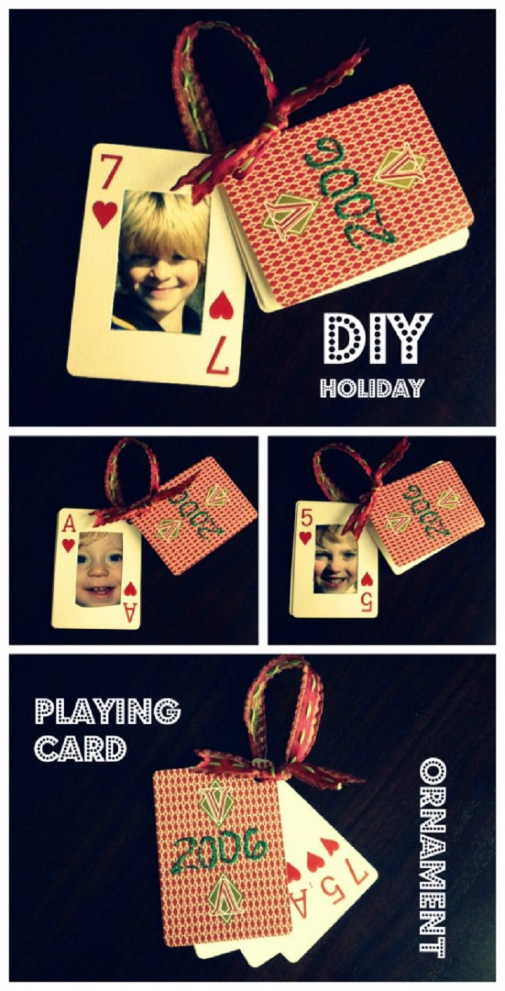 awesome-diy-christmas-photo-ornaments_09