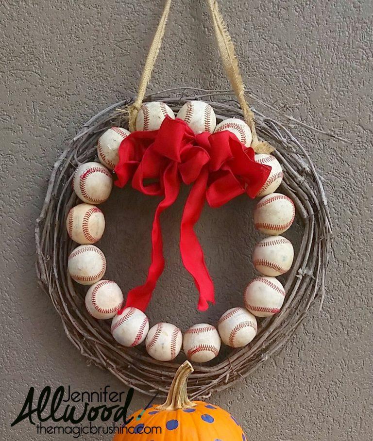 baseball-wreath-768x909-1