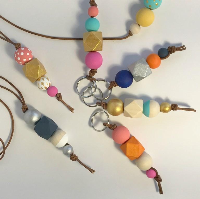 beads-interest