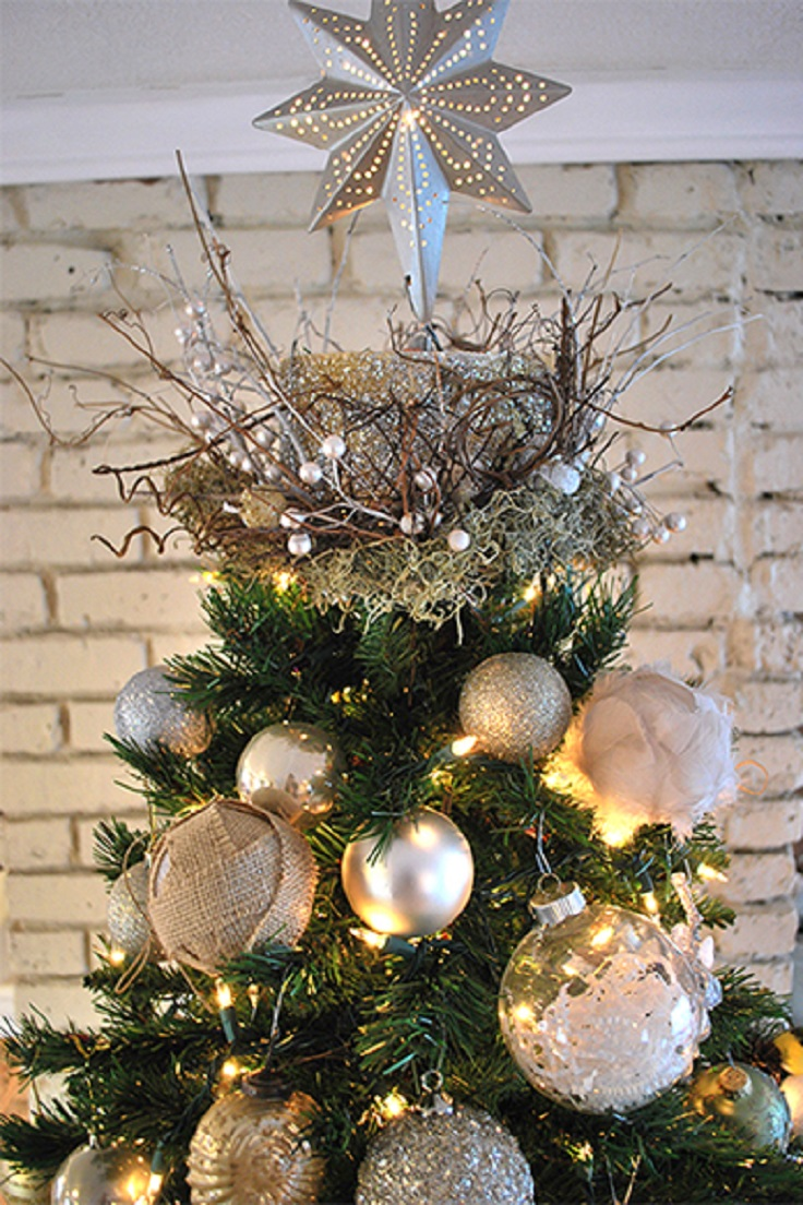 beautiful-christmas-tree-topper-tutorials_01