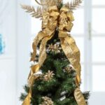 beautiful-christmas-tree-topper-tutorials_05-150x150