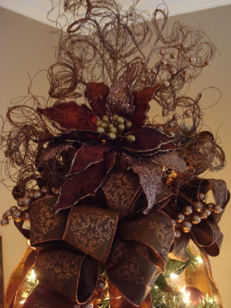 beautiful-christmas-tree-topper-tutorials_06