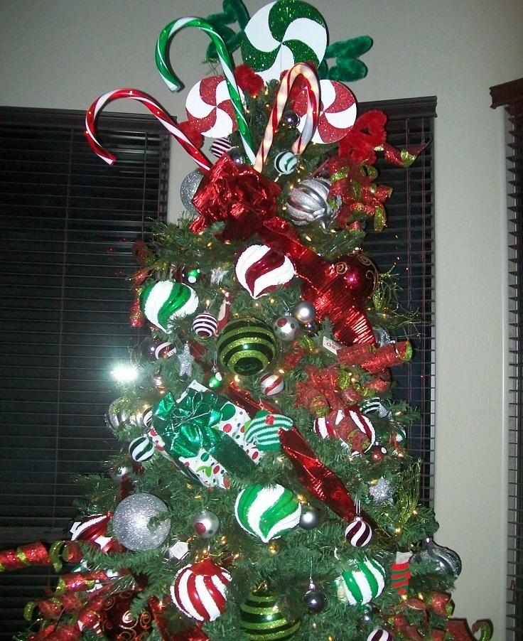 beautiful-christmas-tree-topper-tutorials_09