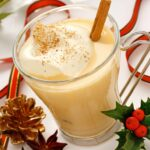 Top 10 Best Christmas Alcoholic Drinks | Top Inspired