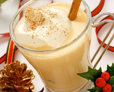 best-christmas-alcoholic-drinks_02