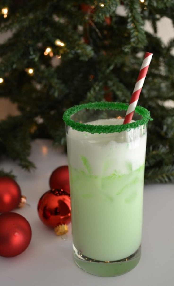 best-christmas-alcoholic-drinks_04