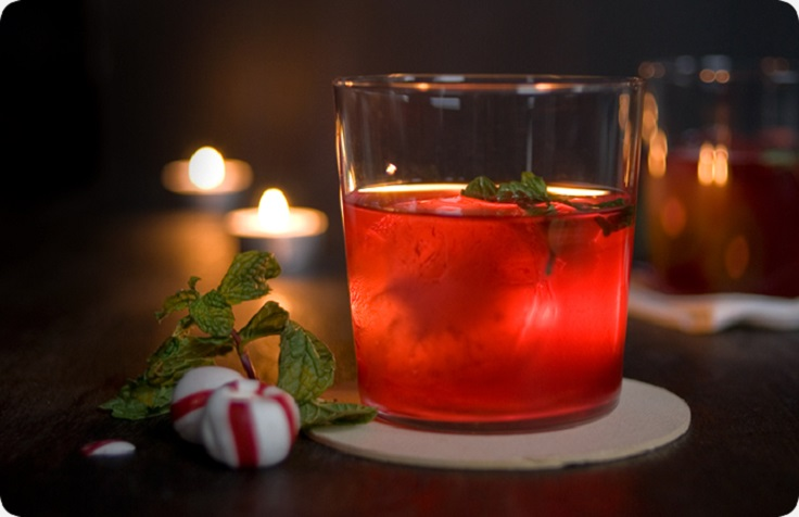 Top 10 Best Christmas Alcoholic Drinks