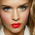 best-christmas-makeup-ideas_02-150x150