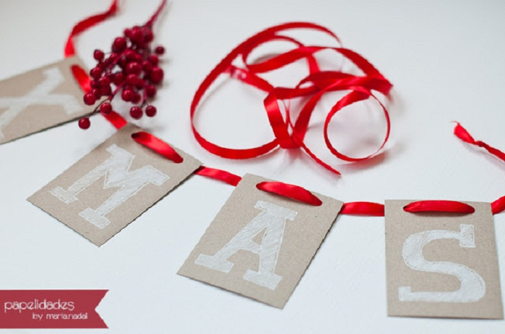 best-deiy-christmas-garland_03