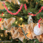 Top 10 Best DIY Christmas Garlands | Top Inspired
