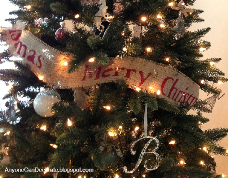 best-deiy-christmas-garland_09