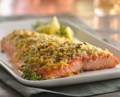 best-dinner-ideas-with-parmesan_04