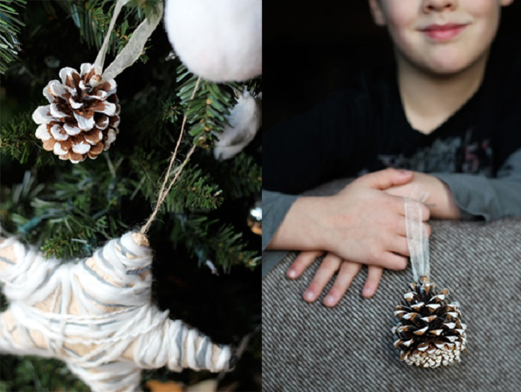 best-diy-crafts-kids-christmas_01