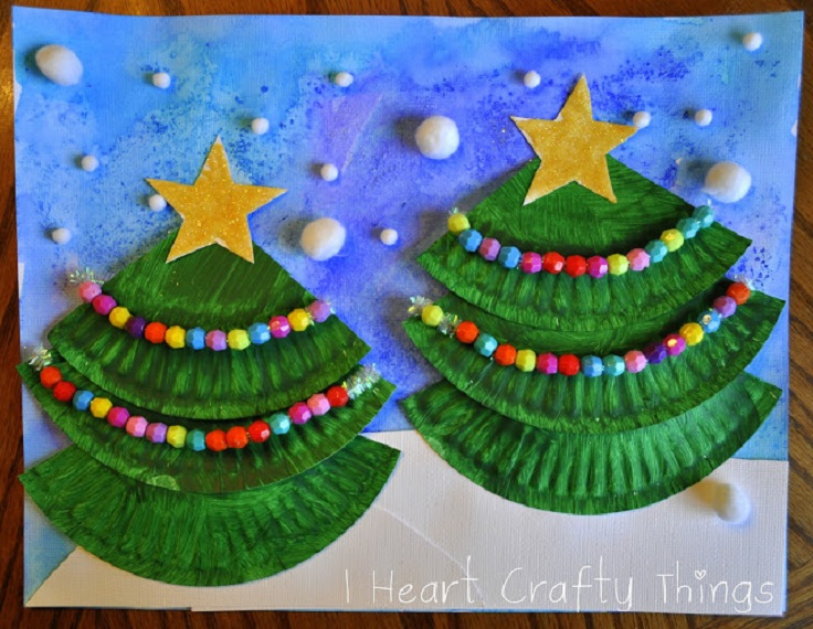 best-diy-crafts-kids-christmas_03