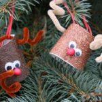 best-diy-crafts-kids-christmas_08-150x150