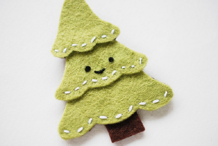 best-diy-crafts-kids-christmas_09