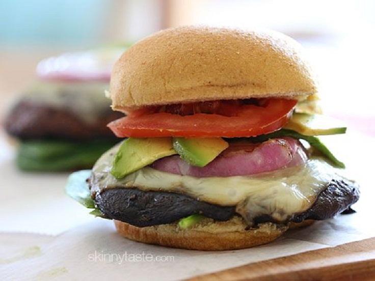 best-healthy-burgers_08